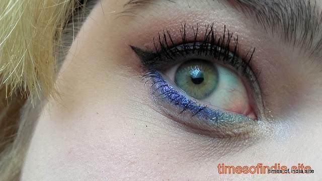 eye mekup