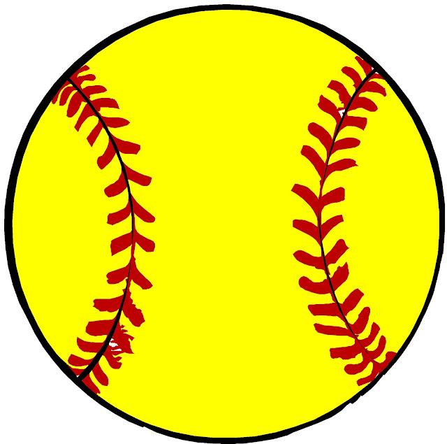 ball clipart gif