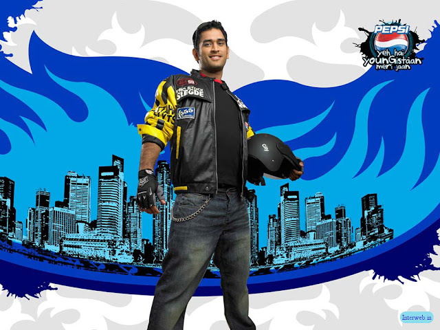 Mahendra Singh Dhoni Stock Photos and Pictures
