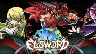Elsword_Online