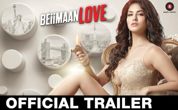 Beiimaan-Love-Trailer-Sunny-Leone