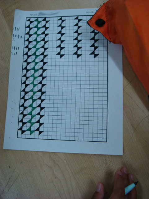 graph paper art worksheets - Canasbergdorfbib