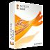 Autodesk EAGLE Premium v9.5.1 (x64) Final + Crack