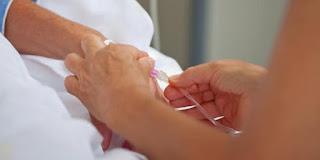 11 Pengobatan Kanker Serviks Secara Medis dan Tradisional, Pengobatan Kanker Serviks - Deherba.com, Obat Kanker Serviks Dan Kanker Rahim Ampuh