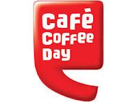 Coffee Day Walkin Drive