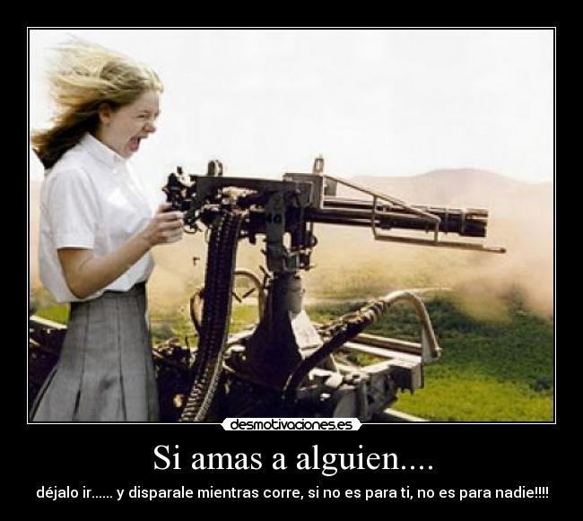 Imagenes De Armas De Todo Tipo Pistolas Revolver Buques Tanques