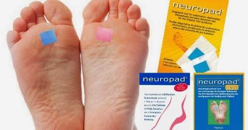 Diabetic Neuropathy Shoes New Balance