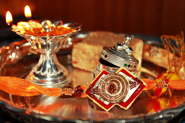 Happy Raksha Bandha 2017 Images