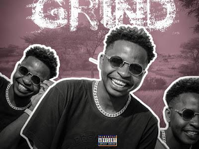 DOWNLOAD MP3: Mawthie - Grind (Prod. @Kindwizbeat) | @Mawthie