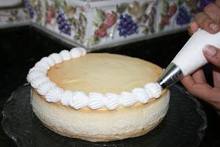 receta-de-Junior-cheesecake