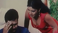 Buchi Babu Hot Telugu Movie Watch Online