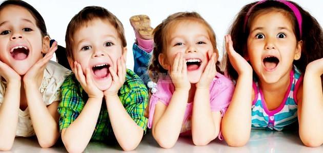 استعلام نتيجة تنسيق رياض الاطفال المرحلة الثانية 2018 القاهرة بالرقم القومى واسماء المقبولين فى تنسيق رياض الاطفال KG Results