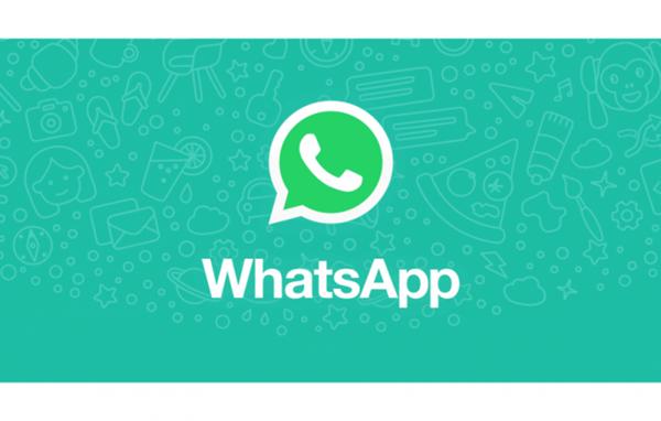 Iniciar conversas em grupos com o WhatsApp ficou muito mais fácil; veja!