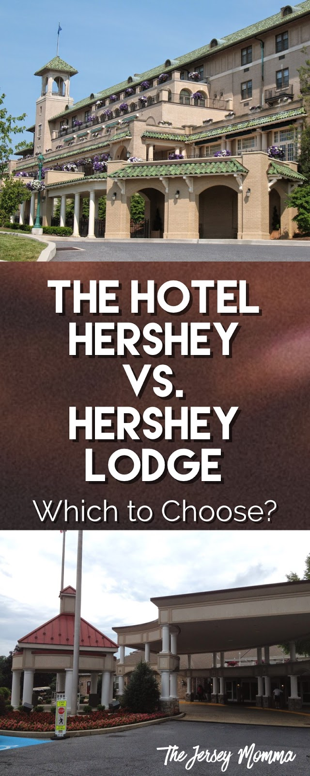 100+ [ hershey hotel circular dining room ] | fresh round dining