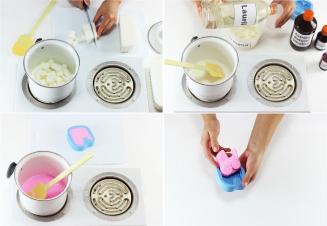 diy-sabonete-artesanal-para-lembrancinha-de-cha-de-bebe-fralda-e-casamento-sabonete-simples