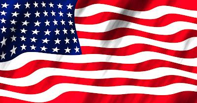 American flag solfa notation