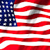 Solfa notation of the United States of America National Anthem