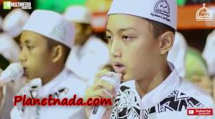 Download Lagu Gus Azmi Annabi Shollu Alaih Mp3