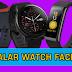 Como Instalar Watch Faces Amazfit Pace