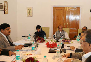 ajnath-j-k-cm-discuss-l-o-situation-other-issues-in-j-k
