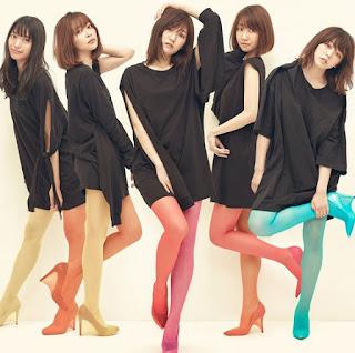 akb48 50th single cover mv.jpg