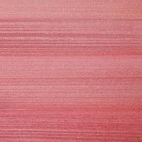 Капри 4075 красный