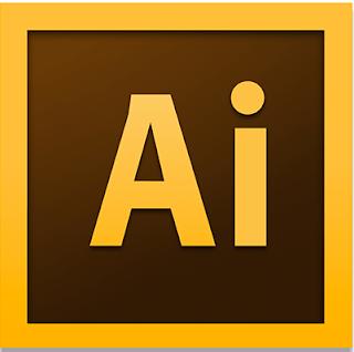 Download Adobe Ilustrator CS6 Full Version (85.10 MB) Gratis - Ringan Kuota !!