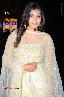 Tollywood Actress Hebah Patel Pos in Lehenga Choli at Nanna Nenu Na Boyfriends Audio Launch  0004.JPG