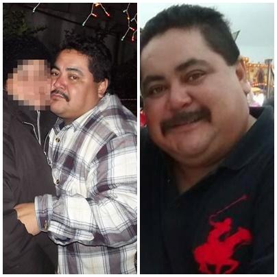 DETIENEN A RODOLFO GARCÍA ZAMARRIPA POR TRÁFICO DE ARMAS PARA EL CDG