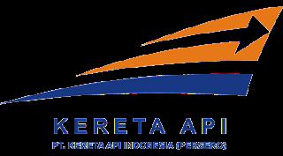 Rekrutmen PT. Kereta Api Indonesia (Persero) terbaru
