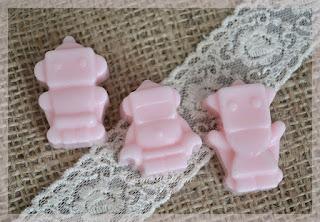 robot-gezin-family-zeepje-soap-workshop-