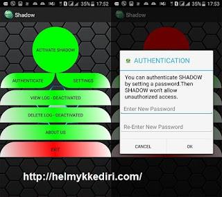 Aplikasi hacking android yang tidak berguna7