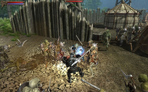 two-worlds-epic-edition-pc-screenshot-www.ovagames.com-3