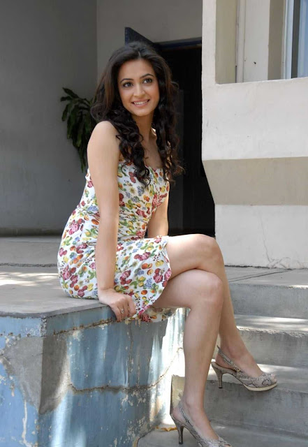 Kriti Kharbanda Hd Pictures