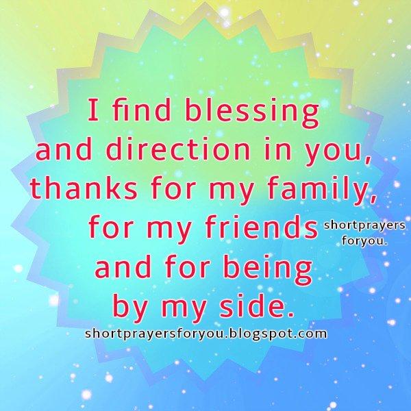 Short Birthday Prayers Daily Motivational Quotes