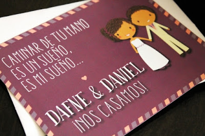 Dafne & Daniel