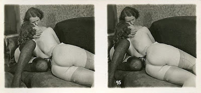 w.ebay.com/itm/French-Stereo-OSTRA-STUDIO-Rear-Vu-ROUND-Derriere-Lesbians-2-1930-PARIS-Latest-/121986673918?hash=item1c66f8ecfe