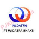 Informasi Lowongan Kerja S1 di PT. Widatra Bhakti Malang 18 Februari 2016