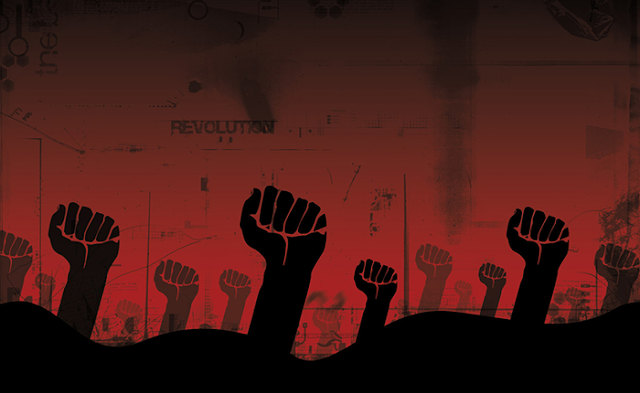 La muerte de un sistema