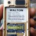 Walton MM17 Flash File Spd 6531E (Hw3) 2018