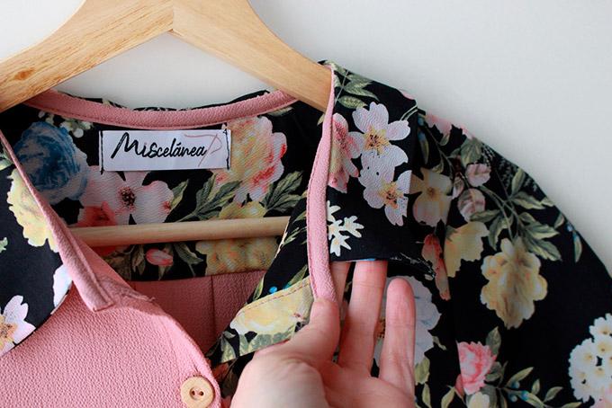 como-coser-una-blusa-cuello-camisero