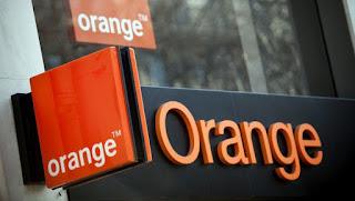 Orange dans le Top 20 des entreprises des plus innovantes au monde