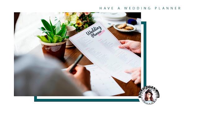 bagaimana+merencanakan+pernikahan+sendiri