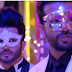 Kundali Bhagya 26th April 2019 Written Episode Update: Preeta over frank with a guy in party
