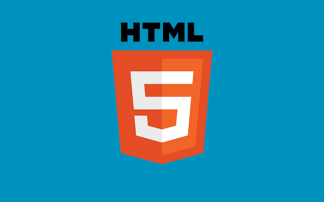 html5 Video Tutorial In Urdu