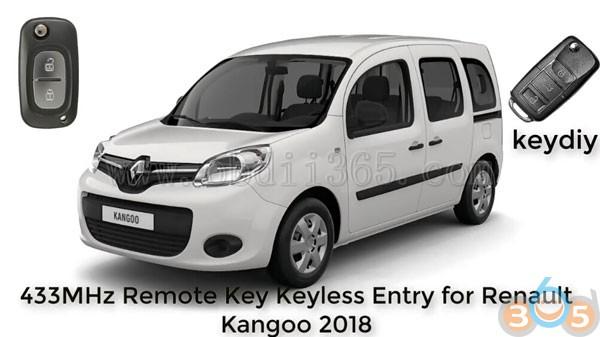 keydiy-kd-x2-Renault-Kangoo-1