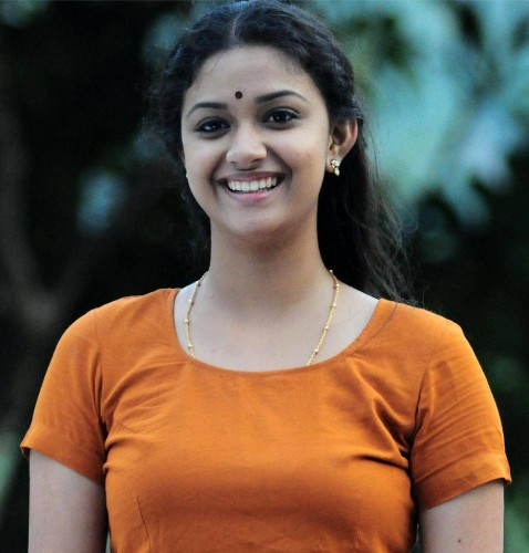keerthy-suresh-hot-pictures