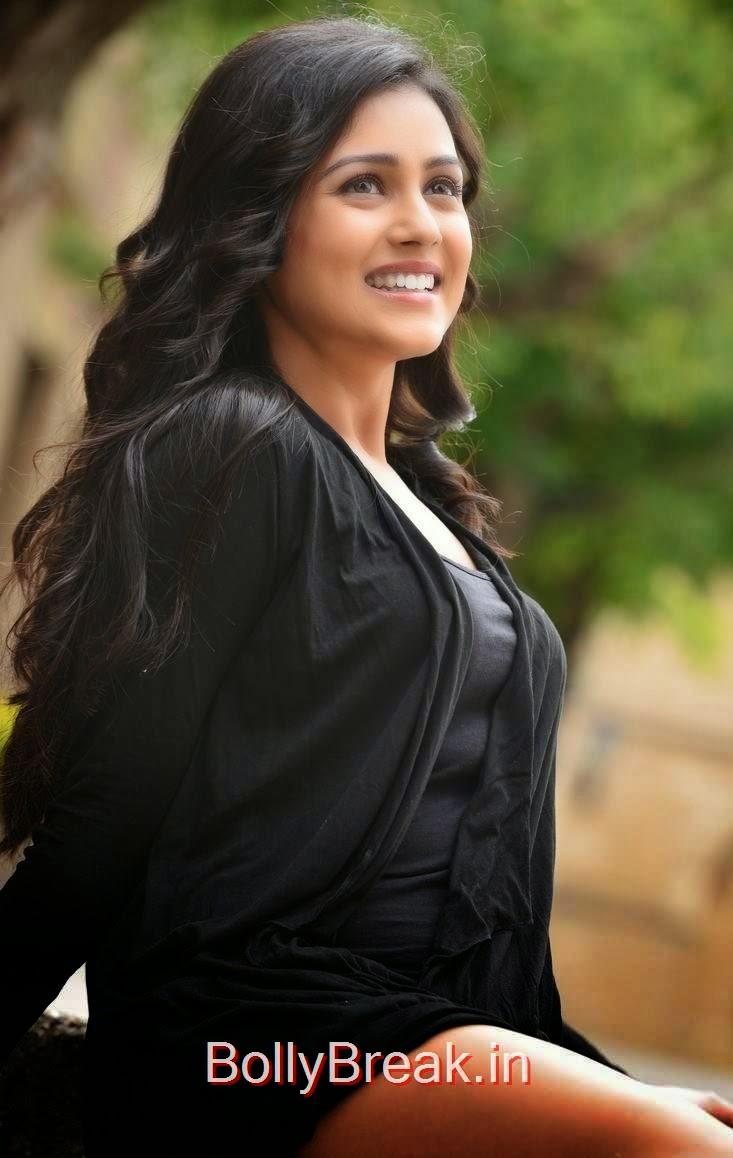 Mishti-Chakraborty-Stills-From-Chinnadana-Nee-Kosam-Movie-30, Hot HD Images Of Mishti Chakraborty in Black Dress