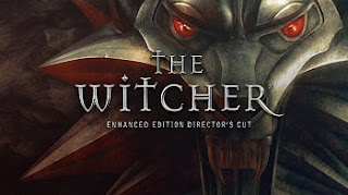 The-Witcher-Enhanced-Edition-2007+dlc-new-adventure-free