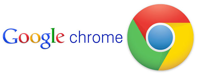 Google Chrome download | The Infinite Tech